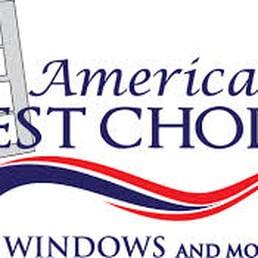 America's Best Choice Windows image 1