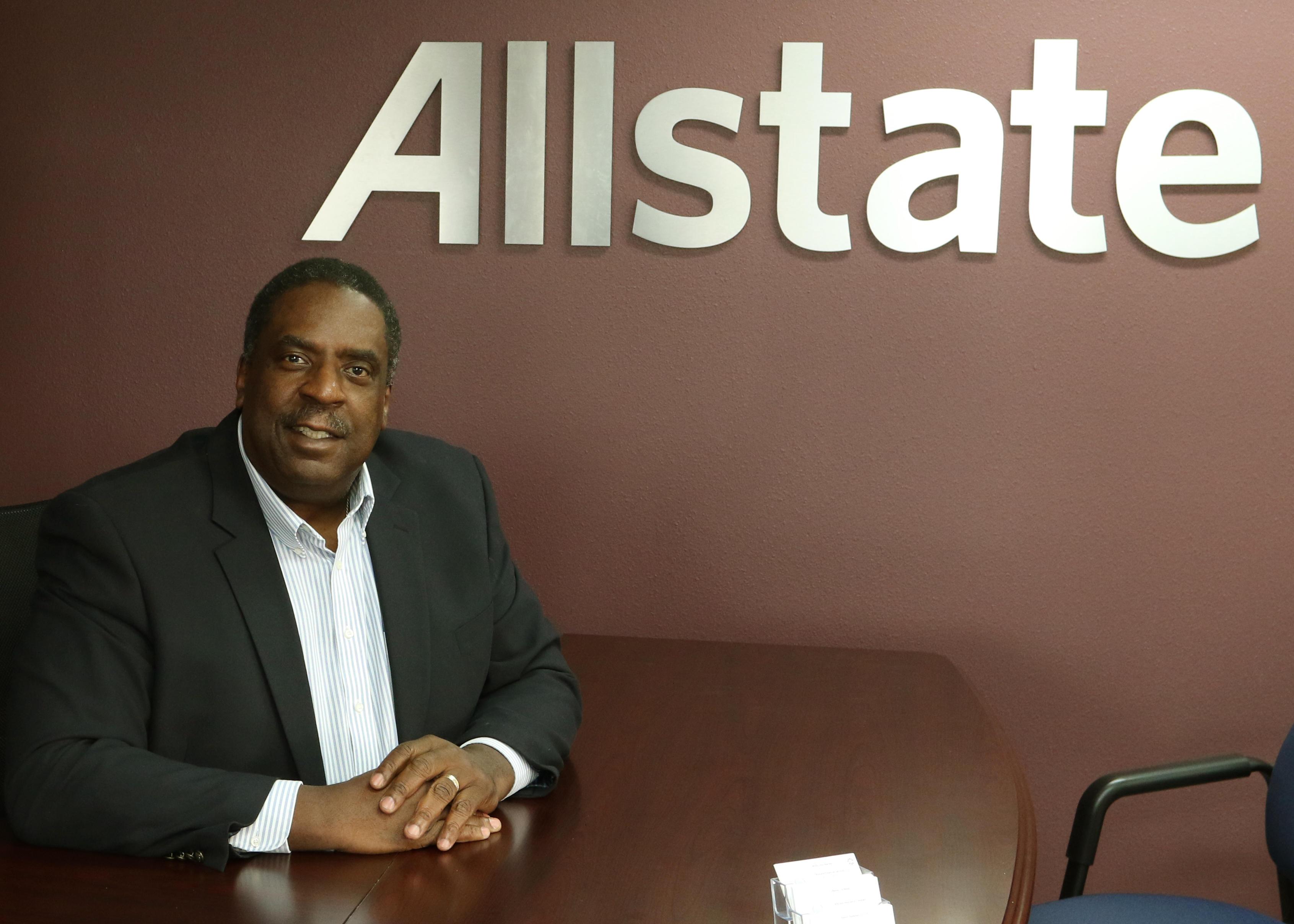 Kevin Saddler: Allstate Insurance image 9