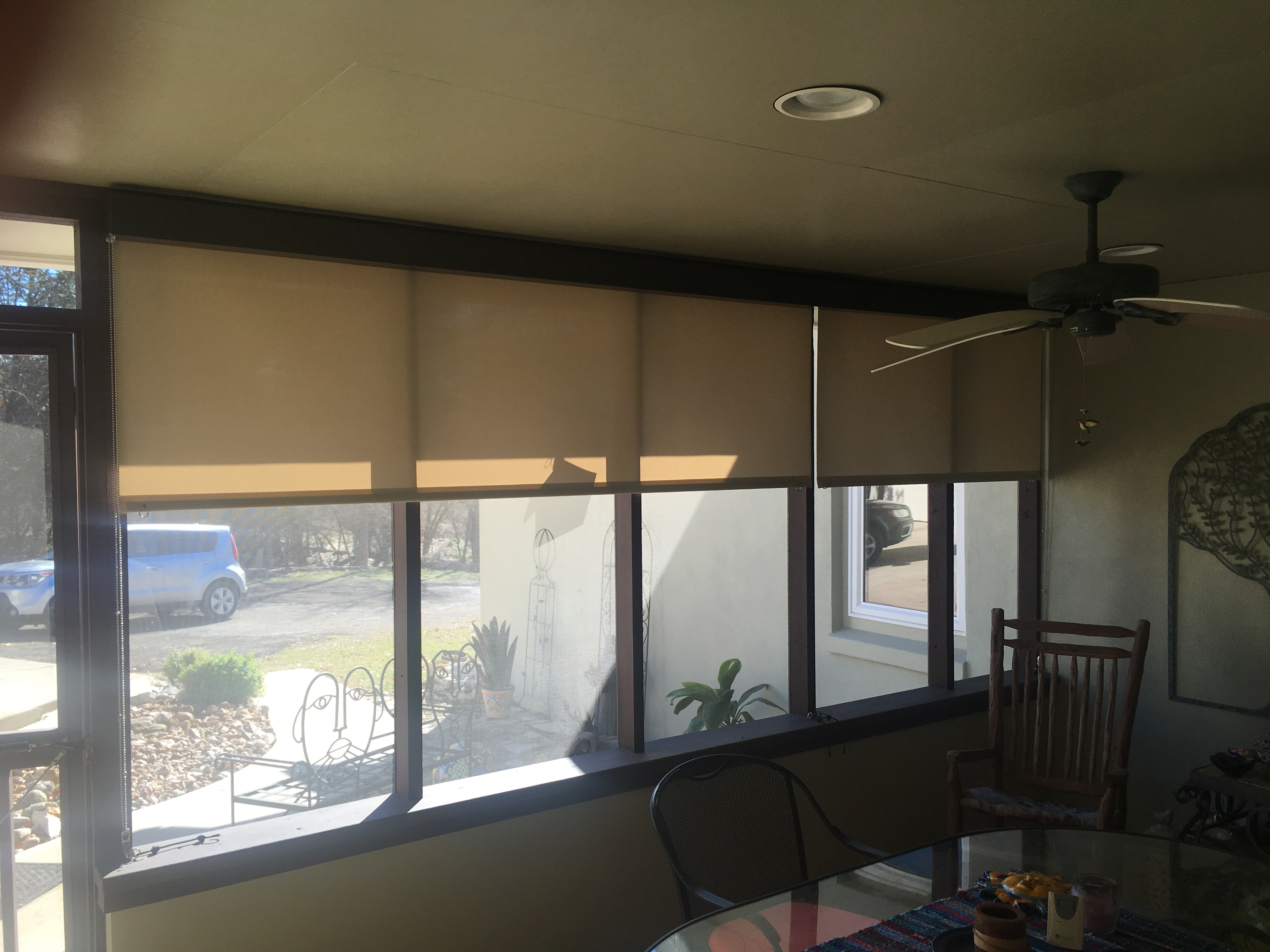 Kerrville Window Fashions image 0