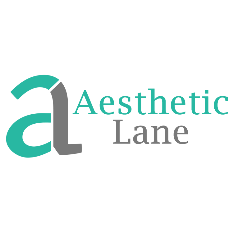 Aesthetic Lane - Orlando, FL 32801 - (407)601-0753 | ShowMeLocal.com