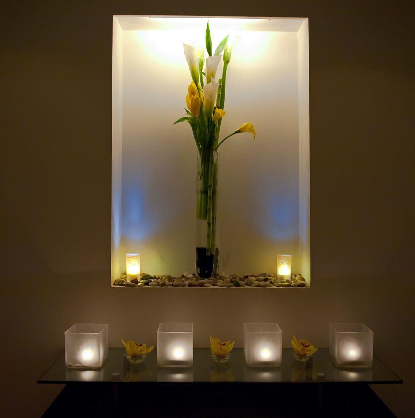 Adagio massage co spa nashville tennessee insider pages for Adagio beauty salon