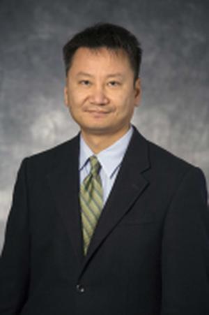 David Hahn, MD - UH Cleveland Medical Center image 0