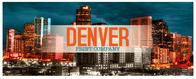 Image 4 | Denver Print Company