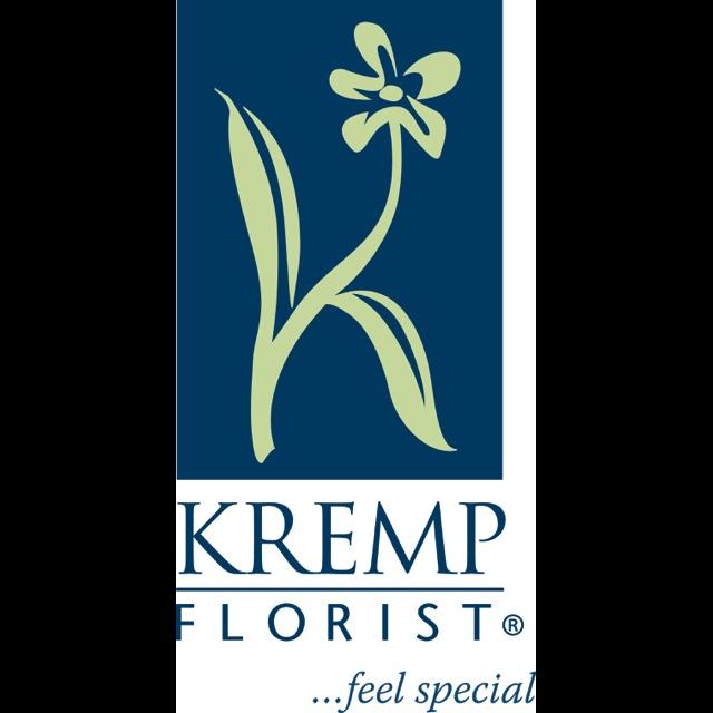 Kremp Florist - Willow Grove, PA