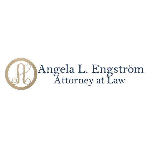 Angela L Engstrom Attorney at Law
