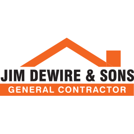 Jim Dewire and Sons Inc.