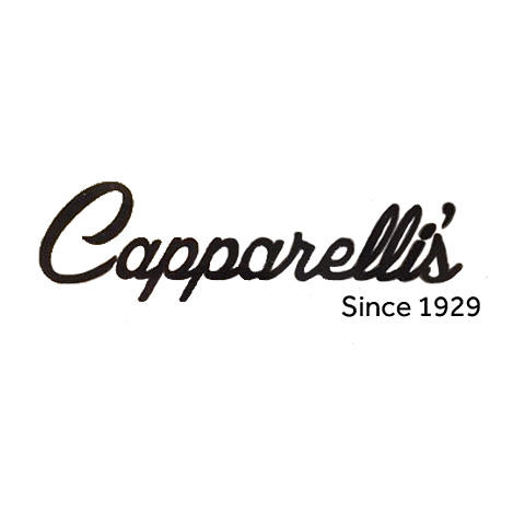 Capparelli's Italian Food, Pizza, & Catering