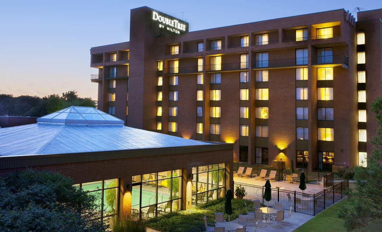 east syracuse Great savings on hotels in east syracuse, united states of america online good availability and great rates read hotel reviews and choose the.
