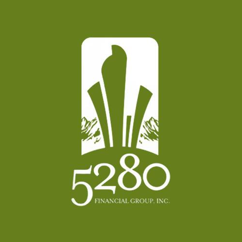 5280 Financial Group, Inc. image 0
