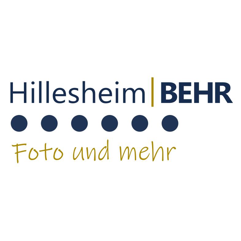 Hillesheim / Behr Foto - Boutique -kosmetik