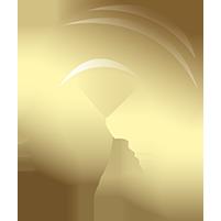 360 Psychiatry: Narmin Aliji, M.D. image 2
