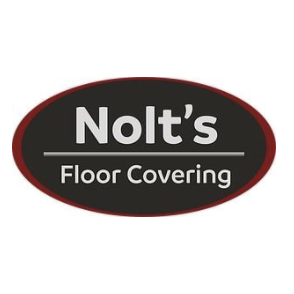 Nolt's Floor Covering