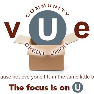 Vue Community Credit Union image 9