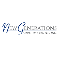 New Generations Adult Day Center