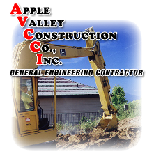 Apple valley construction co in apple valley ca 92308 - Swimming pool contractors apple valley ca ...