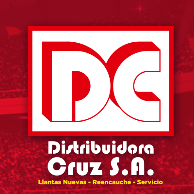 Distribuidora Cruz S.A.