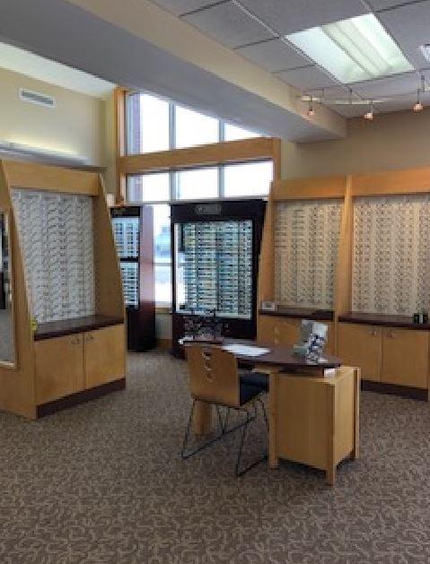 Martin Eye Clinic, P.C. image 6