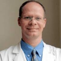 Maine Rehabilitative Health: Vincent Herzog, DO image 1