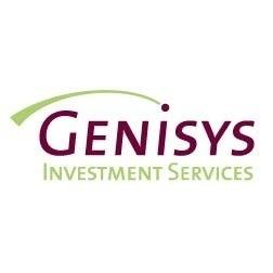 Genisys Investment Services image 0