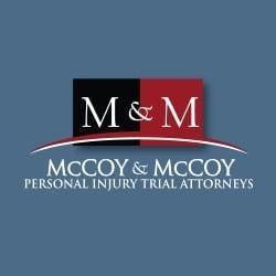 McCoy & McCoy