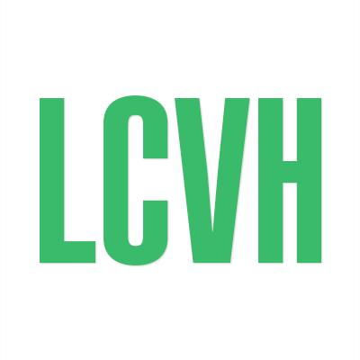 Lamb County Veterinary Hospital Ltd