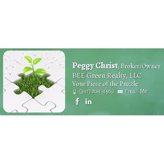 BEE Green Realty LLC