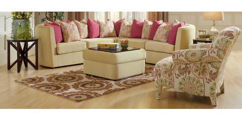 All Brands Furniture Edison Nj Company Profile