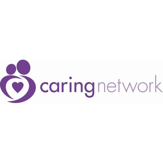 Caring Network