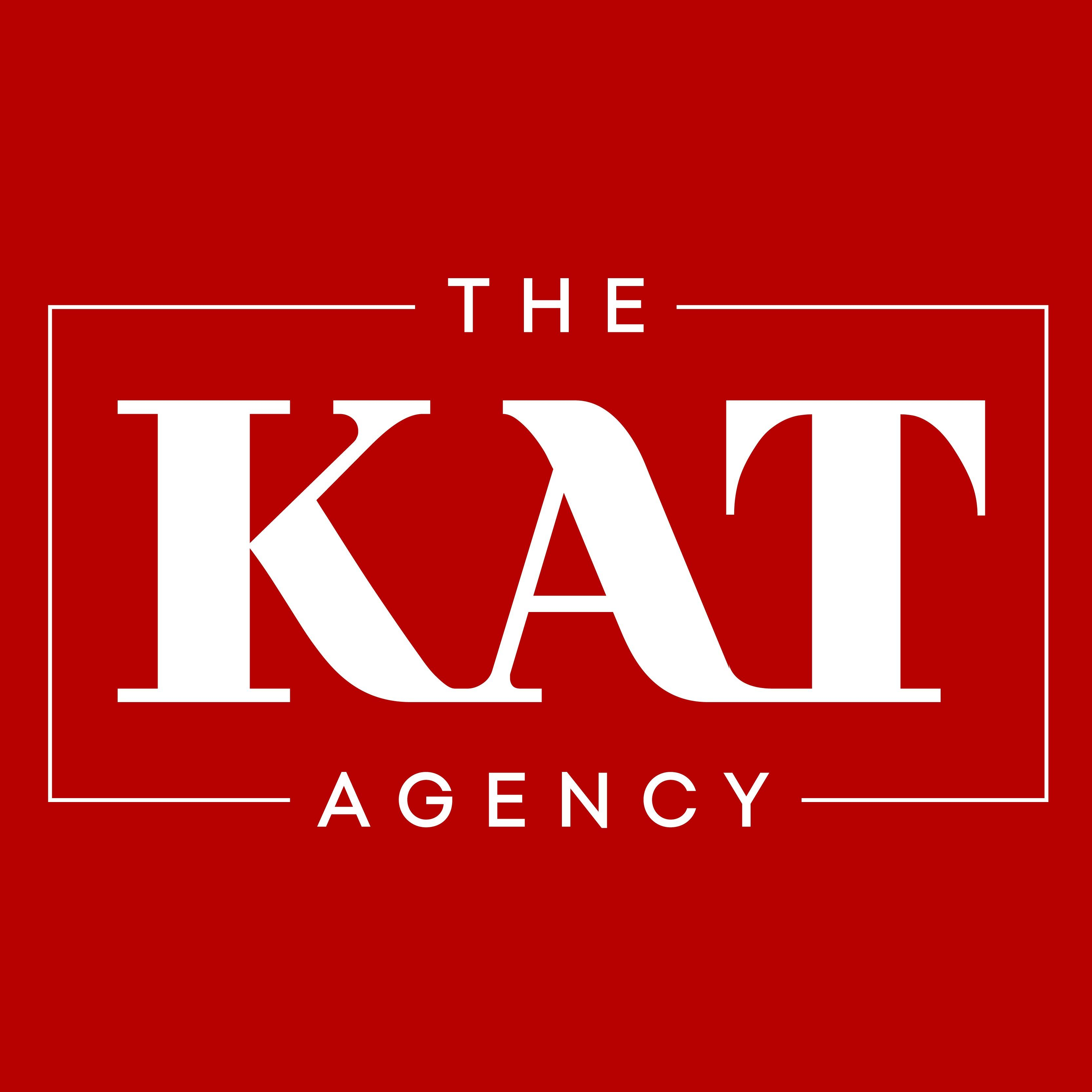 The Kat Agency - Ft. Lauderdale, FL 33304 - (786)505-1946 | ShowMeLocal.com