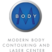 MBody Modern Body Contouring and Laser Center