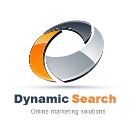 Image 1 | Dynamic Search