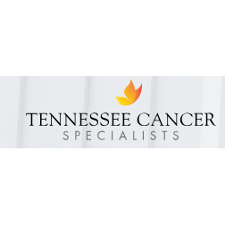 Tennessee Cancer Specialists image 0