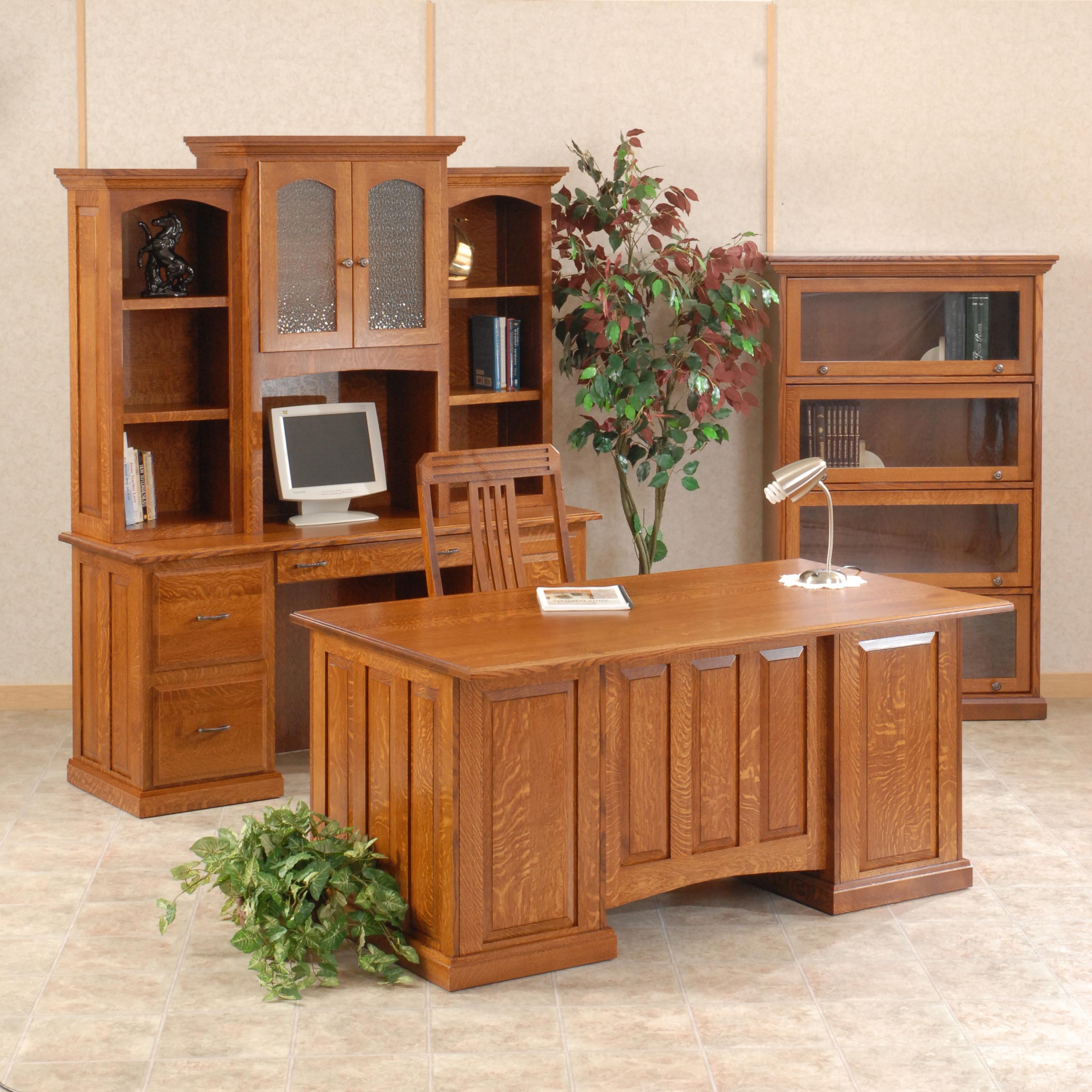 Oak Specialists Furniture image 4