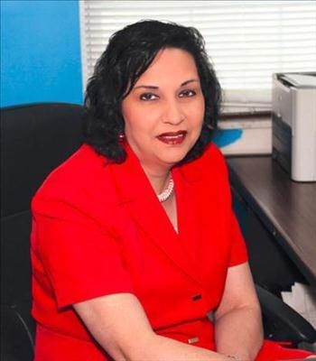 Allstate Insurance: Anna Gupta - Bridgeton, MO 63044 - (314) 209-8300 | ShowMeLocal.com