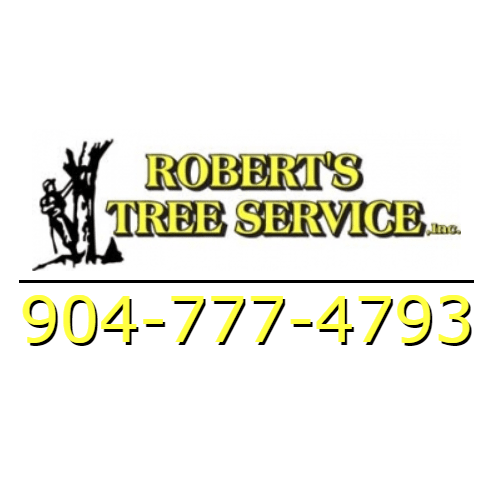 Robert's Tree Service Inc.