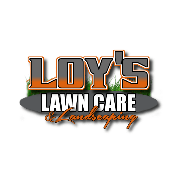 Loy's Lawn Care & Landscaping image 0