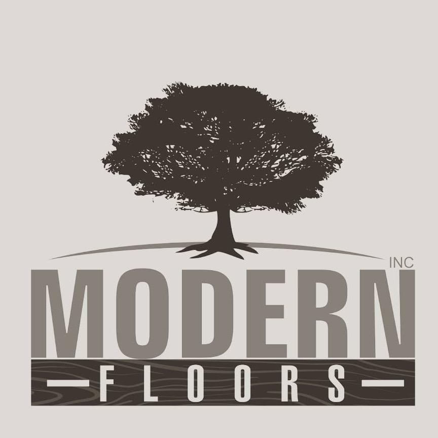 Modern Floors, Inc.