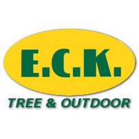 E.C.K. Tree & Outdoor Power Products image 0
