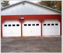 Utica Overhead Door Company image 3