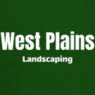 West Plains Landscaping image 1