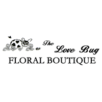 Lovebug Floral