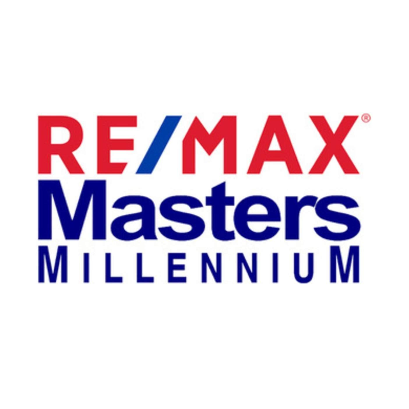Gary Michael Marchese | RE/MAX Masters Millenium