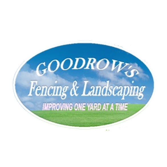 Goodrow's Fencing & Landscaping