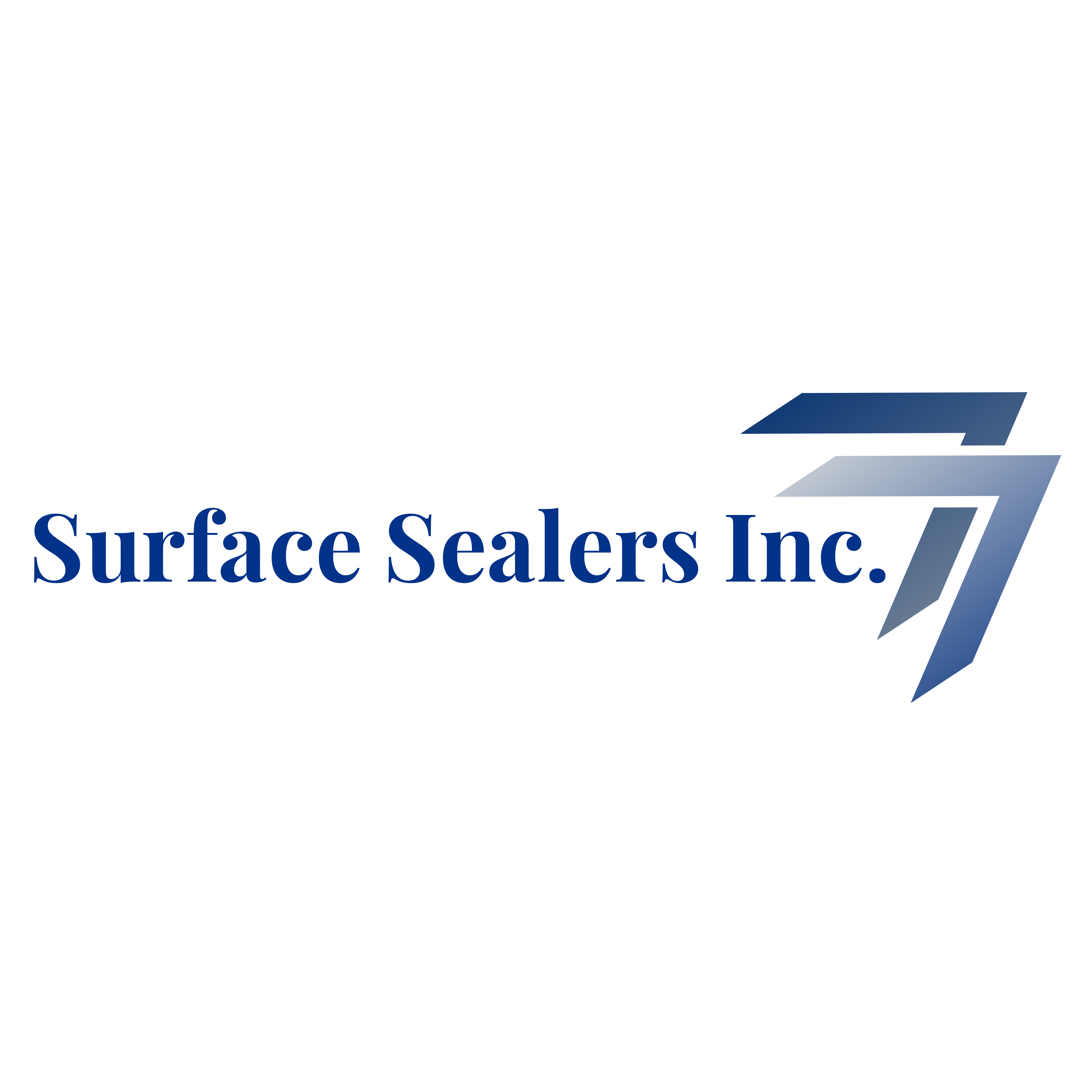 Surface Sealers Inc