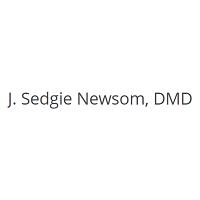 J Sedgie Newsom DMD PC