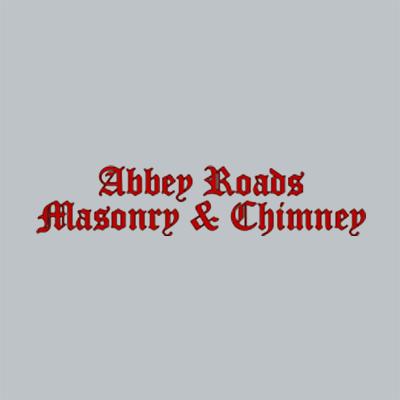 Abbey Roads Masonry and Chimney