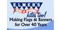 Elmer's Flag & Banner, Kites Too! image 0