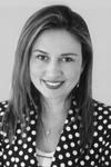 Edward Jones - Financial Advisor: Mandy Andrei - ad image