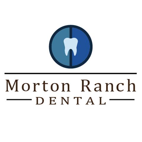 Morton Ranch Dental