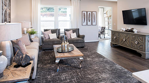 River Crest By Pulte Homes image 0
